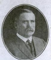 Lars Johan Hauge