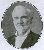 Mikel C. Holseth