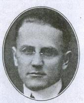 Mikkel Mandsager
