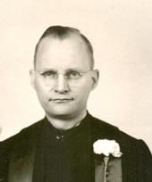 Ernest W. Quam