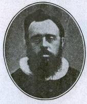Christian C. Stoltz